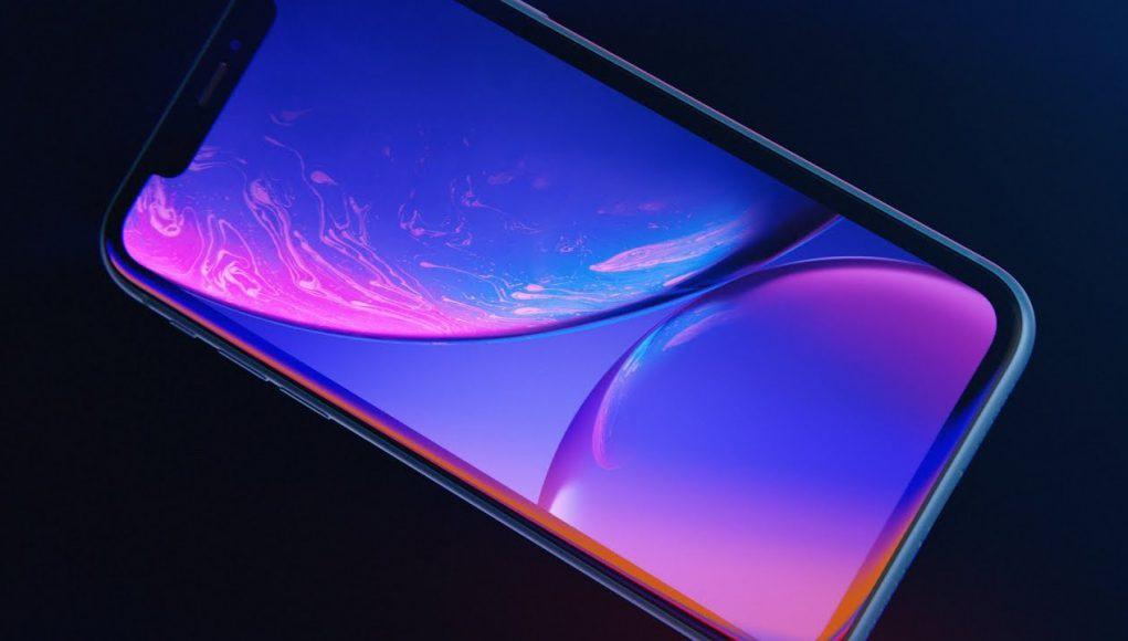 Jueza de EE.UU recomienda prohibición de ciertos iPhone por infringir patentes