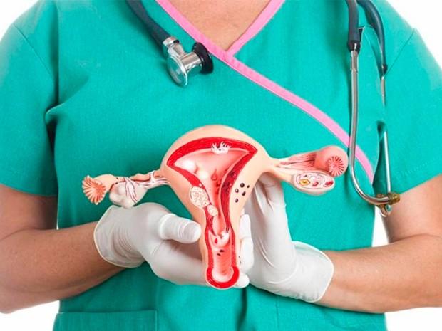 Mujeres con síndrome de ovario poliquístico pueden desarrollar diabetes