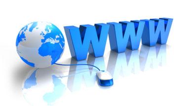 30 años de la World Wide Web: ¿cuál fue la primera página web de la historia y para qué servía?