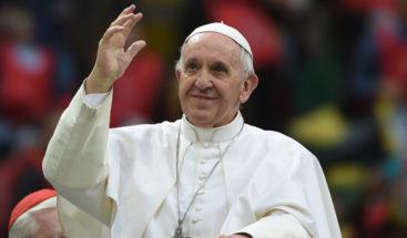 Obispos pedirán al papa que