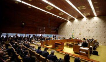 Una decisión del Supremo siembra dudas sobre futuro de la Lava Jato en Brasil