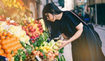 Expertos señalan vínculo entre dieta saludable y protección al medioambiente