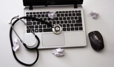 ¿Qué cambios operarán en la medicina?