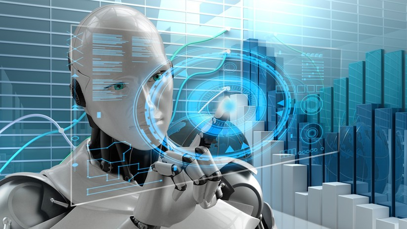 La inteligencia artificial ya es capaz de predecir muertes prematuras