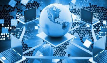 Al cumplirse sus 30 años, la gran pregunta es cómo humanizar Internet