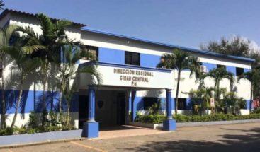 PN apresa implicado en homicidios de dos personas en Santiago y Jarabacoa