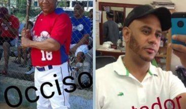 Capturan hombre acusado de asesinar a comerciante en Puerto Plata