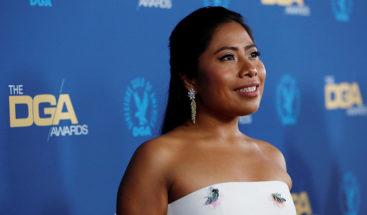 La polémica parodia de Televisa a Yalitza Aparicio que desata críticas por racismo