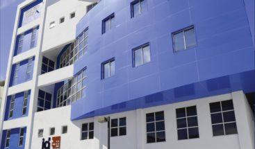 Indotel inicia proceso sancionador contra ALTICE