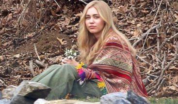 Las redes se revolucionan con el regreso ¿temporal?, de Hannah Montana
