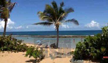 Varios municipios en riesgos por tsunami enPuerto Rico