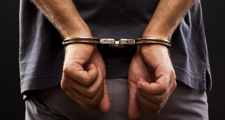 Arrestan dos personas por robar a ucraniano en una playa turística en Cabarete
