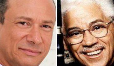 Dos dominicanos nominados al Salón de la Fama de los Compositores Latinos