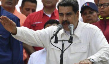 El Gobierno de Maduro prorroga suspensión de actividades por apagón de 4 días