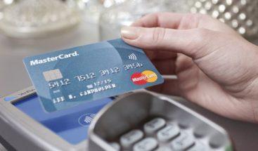 Visa y Mastercard buscan tecnologías para acabar con los pagos en efectivo