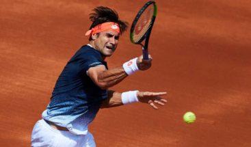 Nadal y Ferrer se citan en octavos