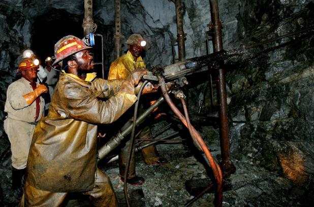 mina-oro-sudafrica