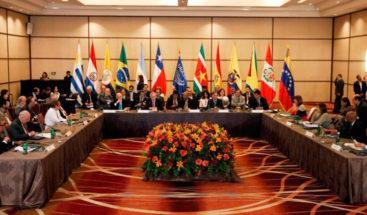 Brasil anuncia su salida de Unasur tras recibir la presidencia del organismo