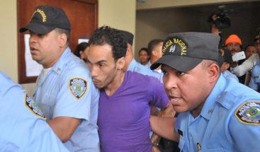 Chamán Chacra apela sentencia, tribunal fija fecha para audiencia
