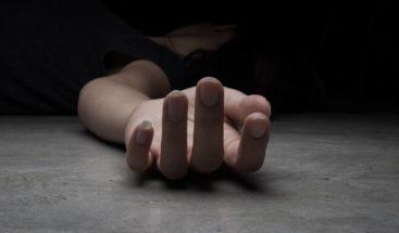 Participación Ciudadana: RD es el país de Latinoamérica con mayor índice de feminicidios