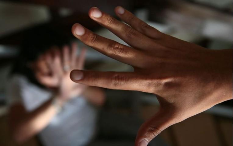 Condenan a 10 años de prisión a acusado de abuso sexual a una menor en SFM