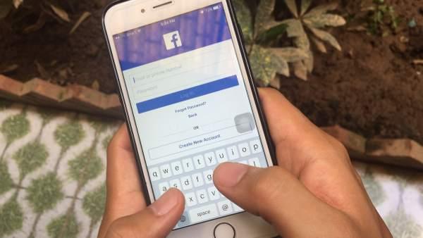 Facebook dejará de avisarte de cumpleaños de amigos que hayan muerto