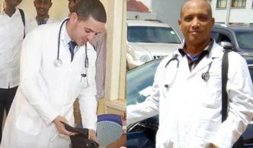 Kenia asegura a Cuba que sigue trabajando para el retorno de médicos raptados