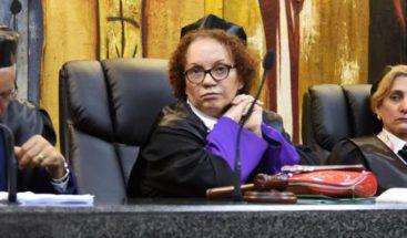 PGR afirma no recibió información interceptación teléfono Germán; Claro entrega documentos a jueza