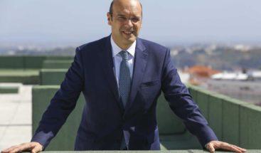 Portugal declara la alerta por huelga en combustibles y moviliza militares