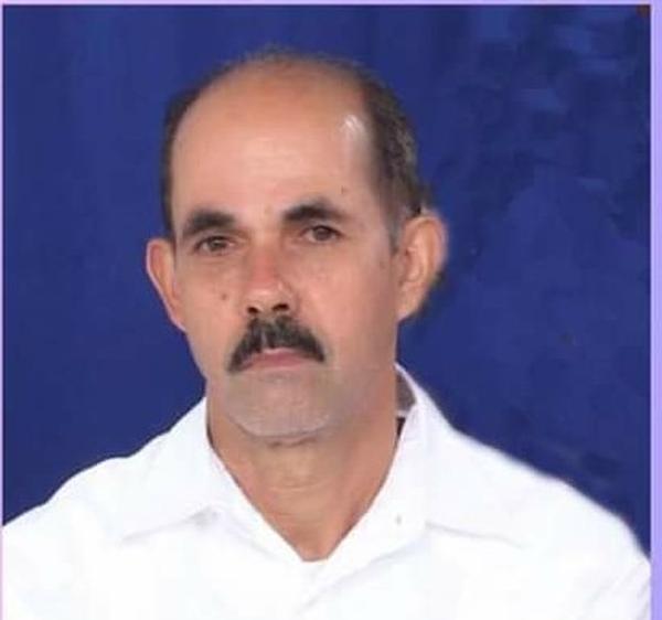 Arrestan menor habría ocasionado muerte a Domingo Bretón, hermano de Monseñor Freddy Bretón