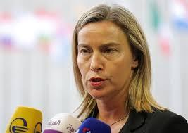 La UE estudia prohibir sentencias de EEUU contra empresas europeas en Cuba