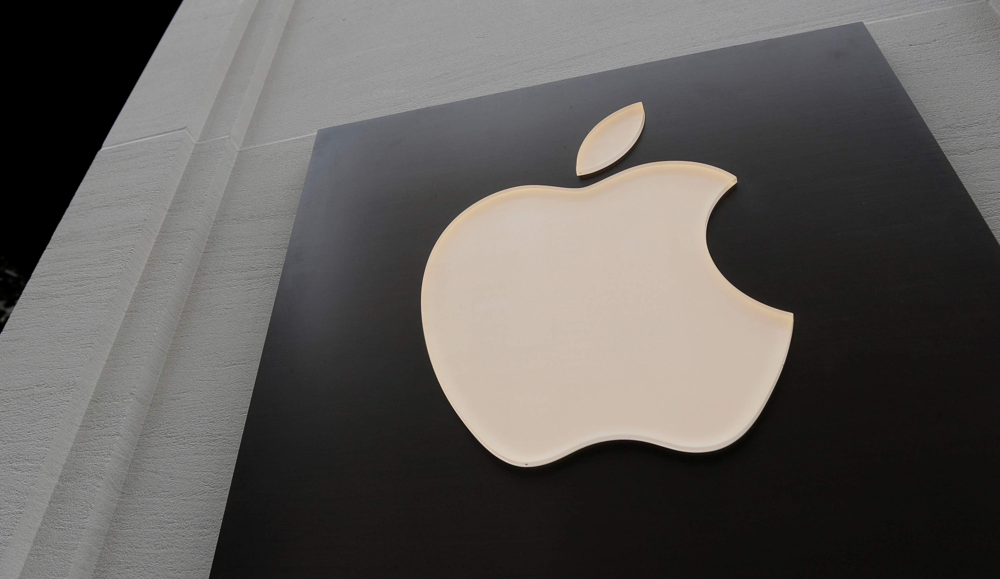 Apple Music supera a Spotify en cifra de suscriptores en EE.UU., según prensa