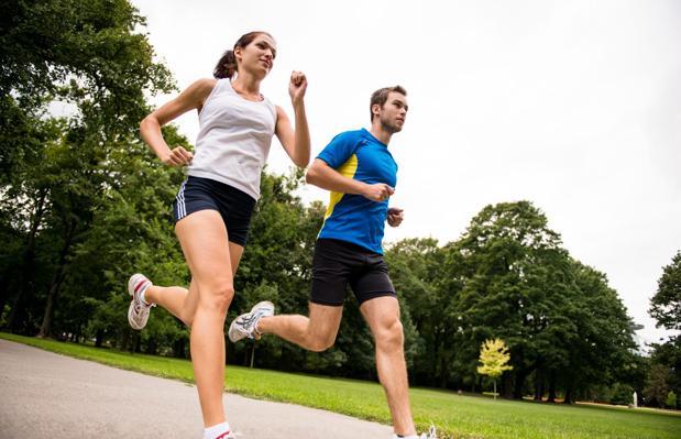 Los beneficios cognitivos del ejercicio físico se heredan, según un estudio