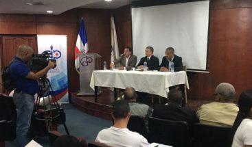 ONGs piden a los poderes del Estado modificación de vigente ley sobre drogas