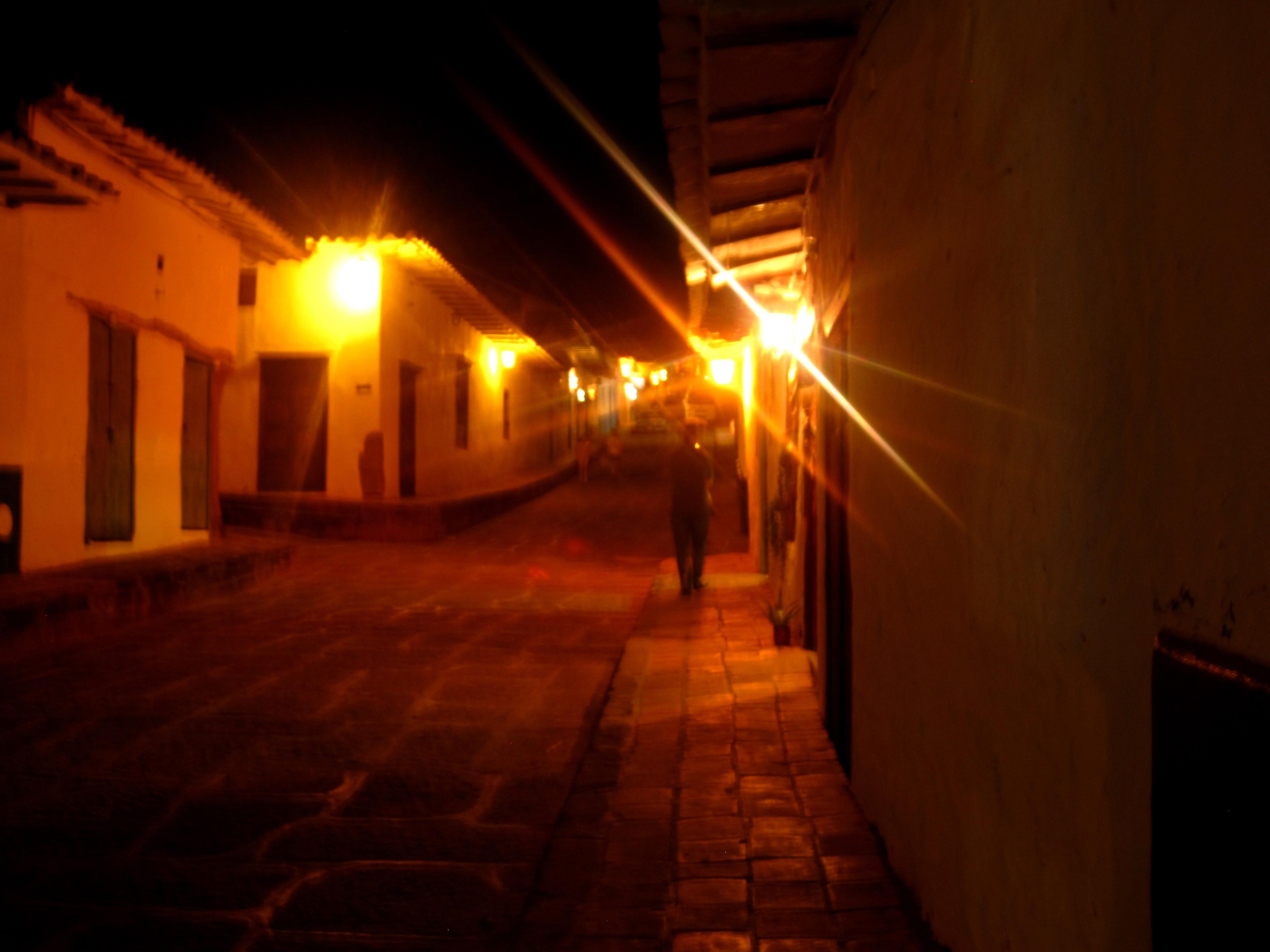 El 67 % de los dominicanos se sienten inseguros por las noche, según datos del GPI