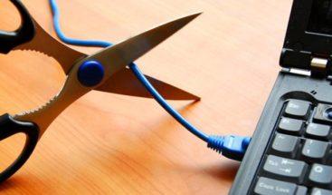 Duma rusa aprueba la ley de desconexión de Internet en situaciones de crisis