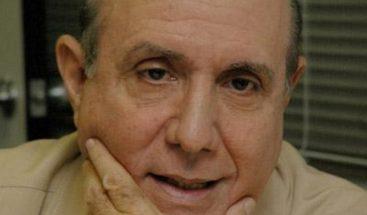 Fiscal apresa activista social para facilitar operación corrupta