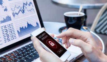 Especialistas analizan la vulnerabilidad de Centroamérica en ciberseguridad
