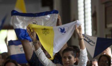 Opositores nicaragüenses informarán de nuevos incumplimientos de Ortega