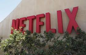 Netflix destina 100 millones de dólares a centro de producción en Nueva York