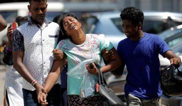 Dolor e incomprensión entre las familias de las víctimas de Sri Lanka