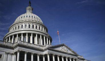 El Gobierno de EE.UU. refuerza su castigo a Cuba, Venezuela y Nicaragua