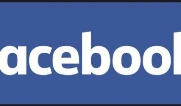 Facebook gana un 51 % menos, lastrado por una posible sanción de reguladores