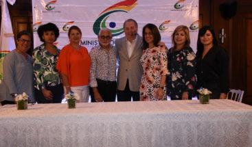 Puerto Rico mostrará su legado cultural en la Feria Internacional del Libro Santo Domingo 2019
