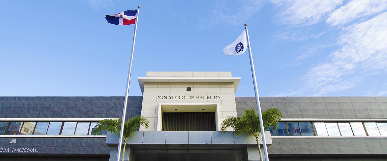 Hacienda pone a disposición de los dueños de bancas de lotería acuerdos de pago
