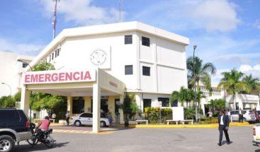 Disponen aumento salarial de 25% para el personal médico del Hospital Vinicio Calventi