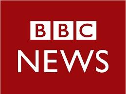 BBC, DW, France24 y Voice of America lanzan un canal de noticias en turco