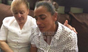 Velan restos de pelotero Braulio Lara muerto durante accidente de tránsito