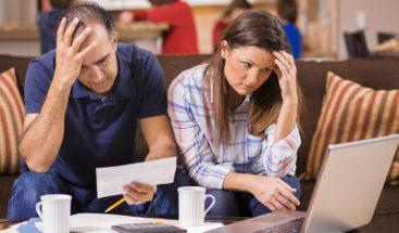Nivel de vida de clase media cae o se estanca y la de ricos crece, según OCDE
