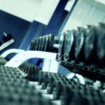 ¿Cuáles medidas deben tomar los gimnasios para evitar contagios?